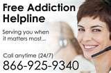 Portland Drug Rehab