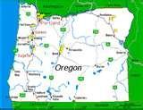 Oregon Drug Rehabilitation